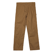Levi's® SKATE CARPENTER PANT SE ERMINE CANVAS