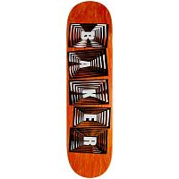 Baker KS PYRAMID B2 DECK 8,25