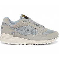 Saucony SHADOW 5000 HIGHRISE/MARSHMALLOW