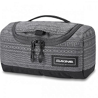 Dakine REVIVAL KIT M HOXTON