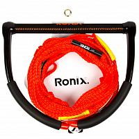 Ronix KIDS COMBO ASST. COLOR