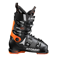 Atomic HAWX PRIME 100 BLACK/ORANGE