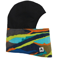 Burton KIDS CLAVA SUMMIT STRIPE