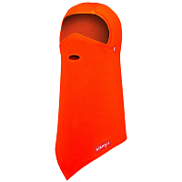 Airhole Balaclava Hinge Drytech HUNTER ORANGE