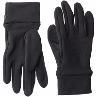 Billabong CAPTURE UNDERGLOVES BLACK