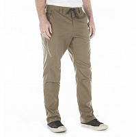 686 MNS MULTI ANYTHING CARGO PANT TOBACCO