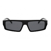 Arnette SKYE Black/Grey