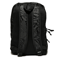 Spitfire BAG BH CIRCLE PACK BLK-RED
