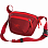 Arcteryx MAKA 1 WAISTPACK Red Beach