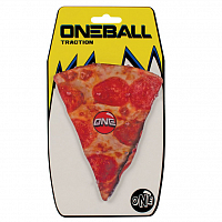 Oneball TRACTION - PIZZA ASSORTED