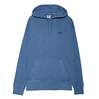 Levi's® AUTHENTIC PO HOODIE AUTHENTIC PULLOVE