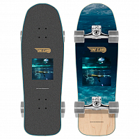 Long Island Trace Surfskate 31,2