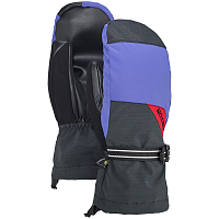 Burton MB PROSPECT MTT ROYAL BLUE