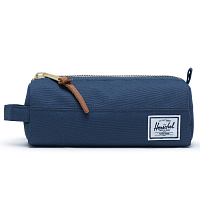Herschel SETTLEMENT CASE NAVY