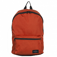 Rip Curl DOME PRO RED
