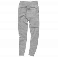 Holden WHOLE GARMENT JOGGER Heather Gray