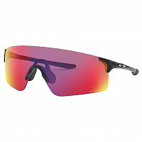 Oakley Evzero Blades POLISHED BLACK/PRIZM ROAD