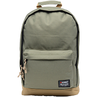 Element BEYOND BPK MILITARY GREEN