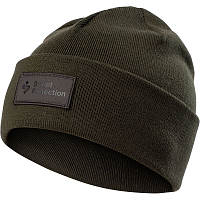 Sweet Protection CLIFF BEANIE Pine Green