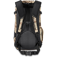 Dakine CANYON ASHCROFT CAMO PET