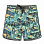 69slam LUKE BOARDSHORT MEDIUM LENGTH BALI PENDET