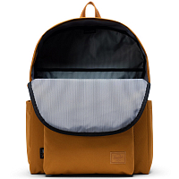 Herschel BERG BUCKTHORN BROWN