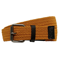 Volcom STONED KRUPA BELT Inca Gold
