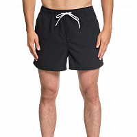 Quiksilver EVERYDAYVL15 M JAMV BLACK