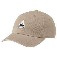 Burton MB RAD DAD CAP TIMBER WOLF