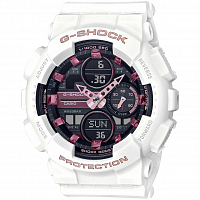 G-Shock Gma-s140m 7AER