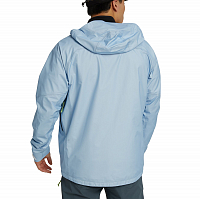 Burton AK ULTRA LIGHT 3L JKT ETHER BLUE