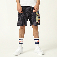 Billabong Shortest Straw BLACK