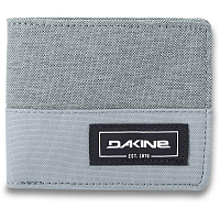 Dakine PAYBACK WALLET LEAD BLUE