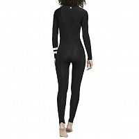 Hurley W 4.3 ADVANTAGE PLUS FULLSUIT BLACK