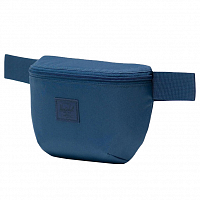 Herschel FOURTEEN LIGHT NAVY