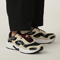 FILA LUMINANCE White
