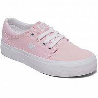 DC TRASE TX G SHOE LIGHT PINK