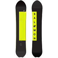 Salomon FIRST CALL 162