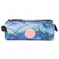 Rip Curl PENCIL CASE 2P WASH MULTI