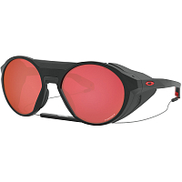 Oakley Clifden MATTE BLACK/PRIZM SNOW TORCH