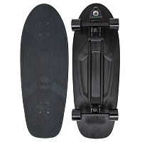 Penny Cruiser  29 BLACKOUT HIGH-LINE