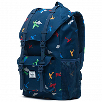 Herschel LITTLE AMERICA YOUTH SKY CAPTAIN