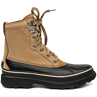 Sorel CARIBOU STORM WP Buff