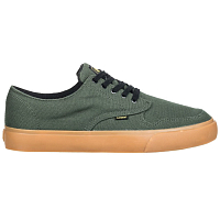 Element Topaz C3 ARMY GUM