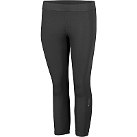 Cairn COMFORT PANTS J BLACK CHINE