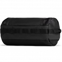 The North Face BC TRAVEL CANISTER TNF BLACK (JK3)