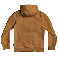 DC ELLIS JACKET LB B JCKT DC WHEAT