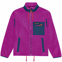 BERGHAUS ASCENT PURPLE ORCHID/GIBRALTAR SEA