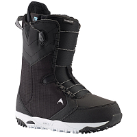 Burton LIMELIGHT BLACK