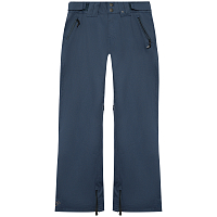 Airblaster STRETCH CURVE PANT NAVY